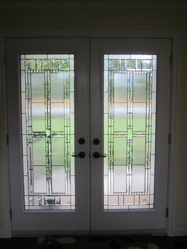 Entrances Trenton Glass And Windows Ltd